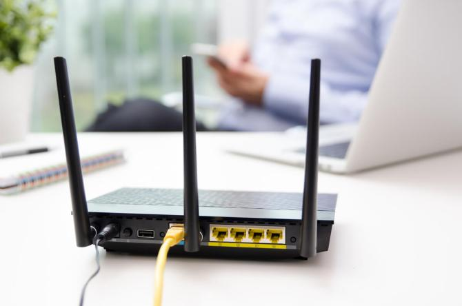 router-place