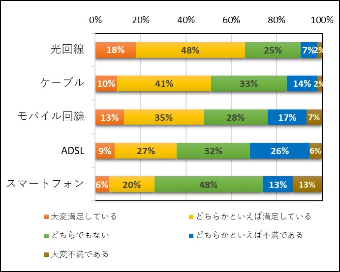 kaden_survey06