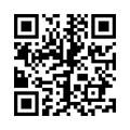 iphone-widget3