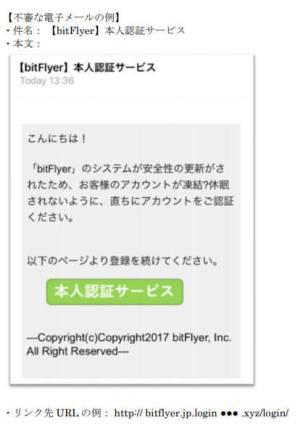 bitflyer-mail1