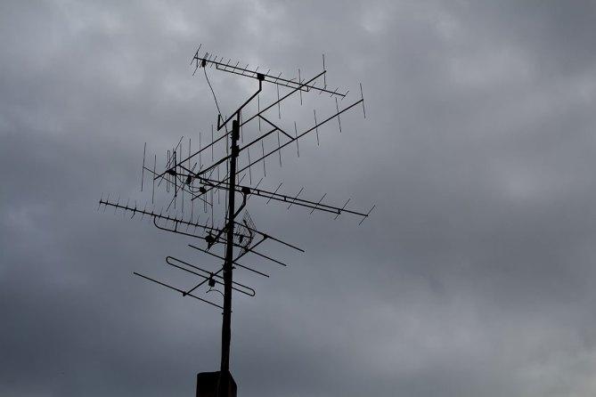 antenna_lifespan