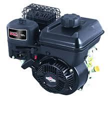 Briggs&Stratton moottorit
