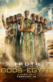 gods of egypt 4
