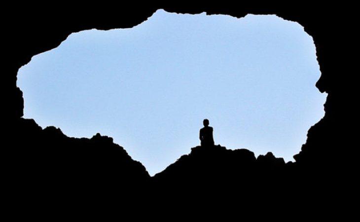 Jaskinia Image