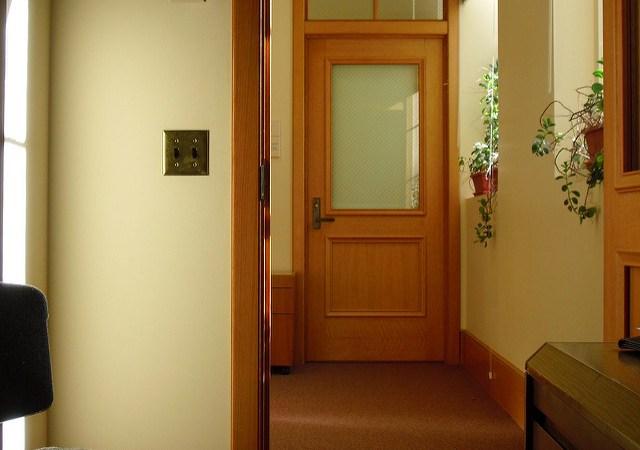 Pokój 201 Image