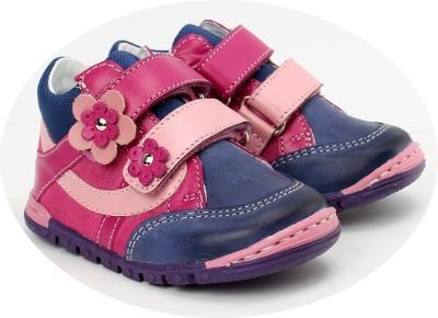 Jak kupić idealne buty dla dziecka Image