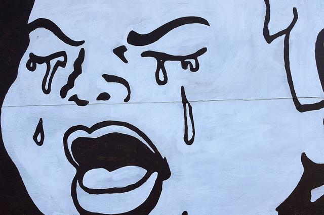 Ząbkowanie to nie choroba Image