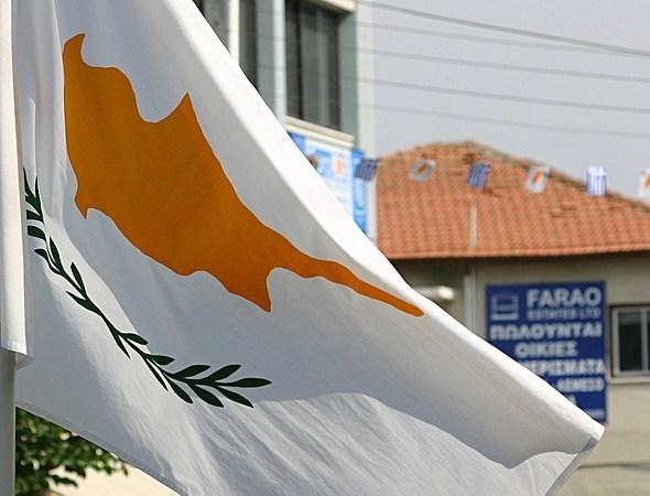 Matka na Cyprze — Kiedy Polska to zamało Image