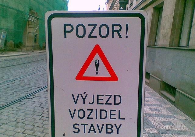 Matka wCzechach — Kiedy Polska to zamało Image