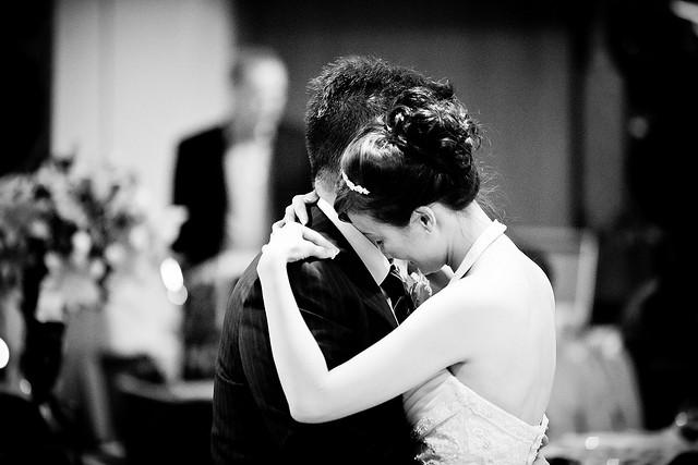 10 alternatywnych piosenek na pierwszy taniec Image
