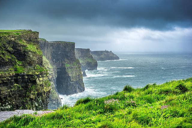 irlandia2