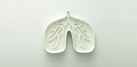 Pierwsza wizyta uspecjalisty — pulmonolog Image