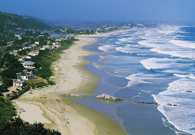 southafrica7