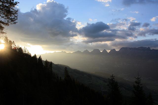 szwajcaria7