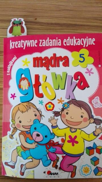 madraglowka2