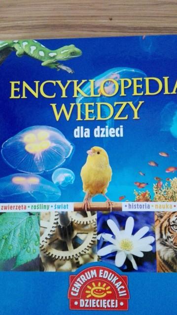 encyklopediawiedzy1