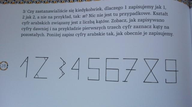 tadzin6