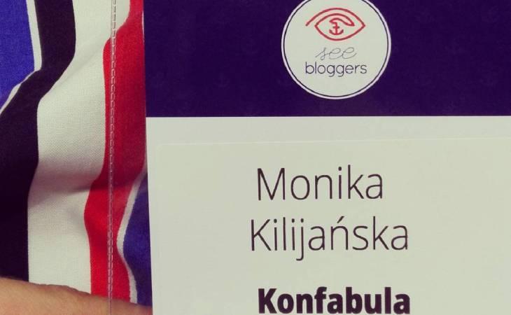 Czy bloger może być przyjacielem? Image