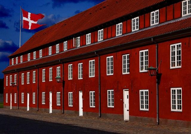 Emigracja do Danii — Kiedy Polska to za mało Image