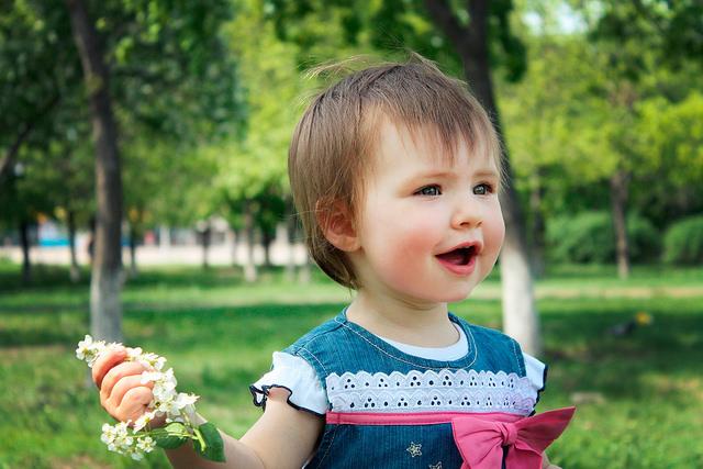 Pięć rzeczy, które nie są zadaniem rodzica Image