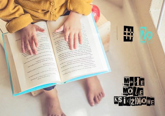 Królewny zBiblii — Małe mole książkowe #29 Image