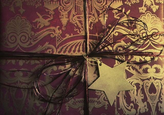 Alternatywna lista prezentów świątecznych dla mam Image