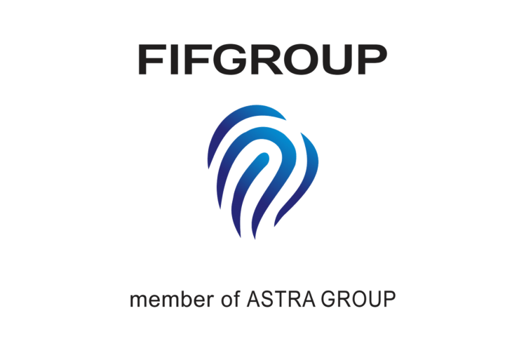 FIF_Group