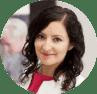 Katarzyna Olechniewicz - Konferencja Zakupowa, forum zakupów, indirect, direct