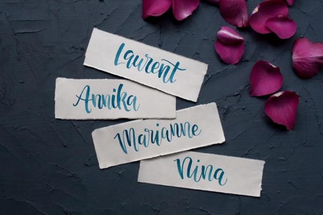 Namenskarten-Hochzeit-Watercolor-blau-einpaar-1000px