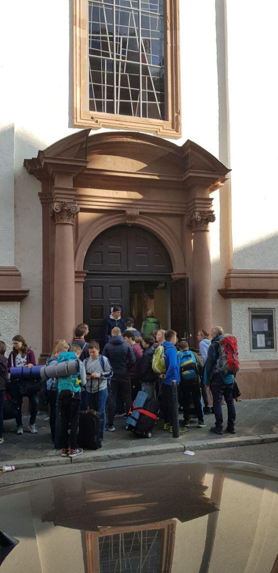 KonfiNachtMannheim018