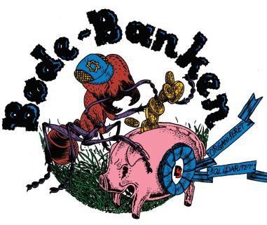 BødeBanken-logo