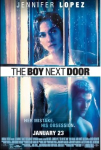 The-Boy-Next-Door-movie-poster-300x445