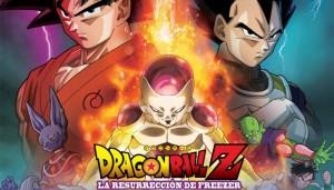 Dragon-Ball-Z-La-resurreccion-de-Freezer-Chequea-aqui-cuando-se-estrena-en-tu-pais1
