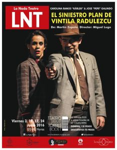 Vintila3