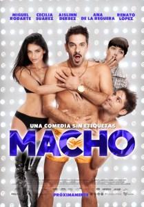 poster-macho