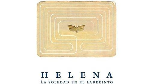 La psicoterapeuta Elsa Schwarz y la psicóloga Carmen Vázquez presentan el libro Helena: La soledad en el laberinto