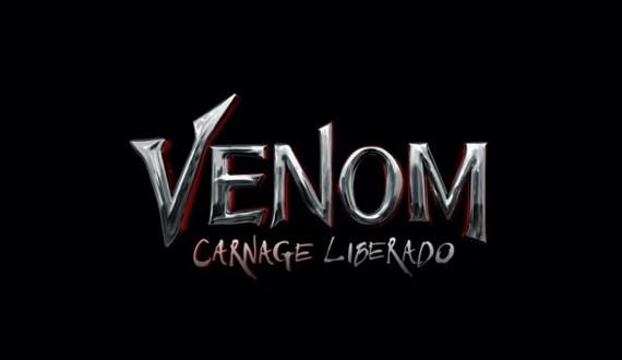 Ya viene #Carnage. La batalla comenzará en #Venom: Carnage Liberado este 6 de octubre, exclusivamente en cines.