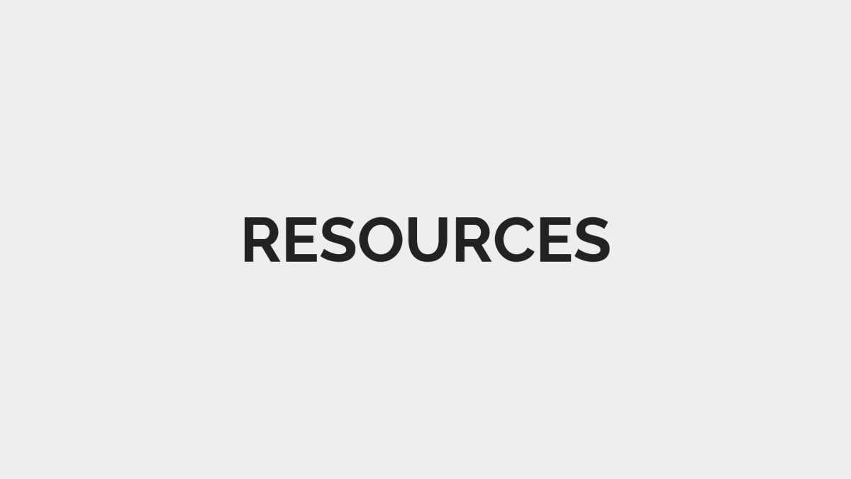 Private practice business resources kong and way