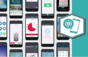 Get Top 10 Apps for Enhanced Productivity for Free