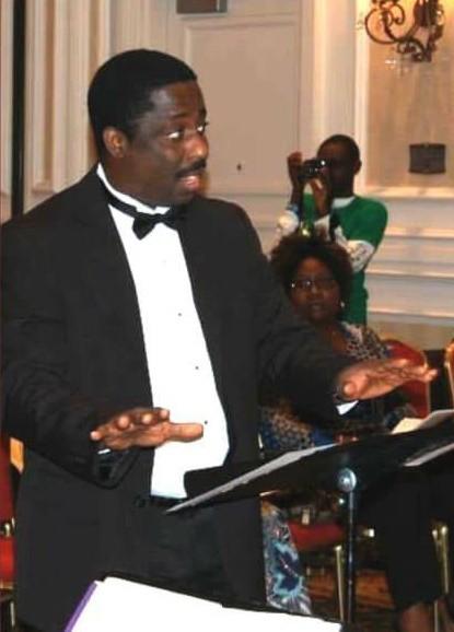Download Free Messiah BabaMi Music Sheet in PDF_ kongashare.com..m.jpg