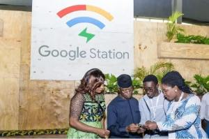 kongashare.com Google to release 200 New Wi-Fi in Nigeria 2