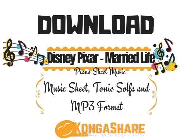 Ultimate disney medley flute sheet music for flute download free.