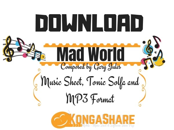 Download Mad World Piano Sheet Music kongashare.com..-min.jpg