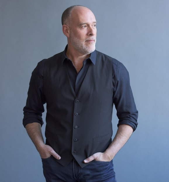 Download Walking in Memphis Sheet Music by Marc Cohn