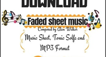 Faded On Roblox Piano Sheet Faded Roblox Piano Sheet Archives