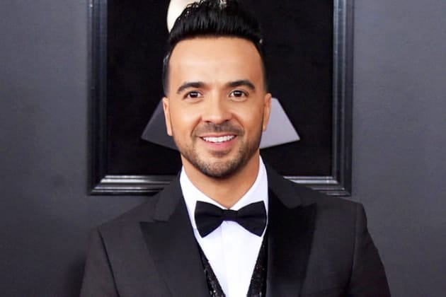 Despacito Piano sheet music by Luis Fonsi - Luis Fonsi Biography-kongashare.com_min.jpg