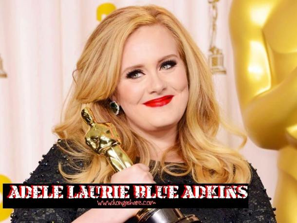 Someone Like You Sheet Music - Adele Adkins picture-minn.jpg