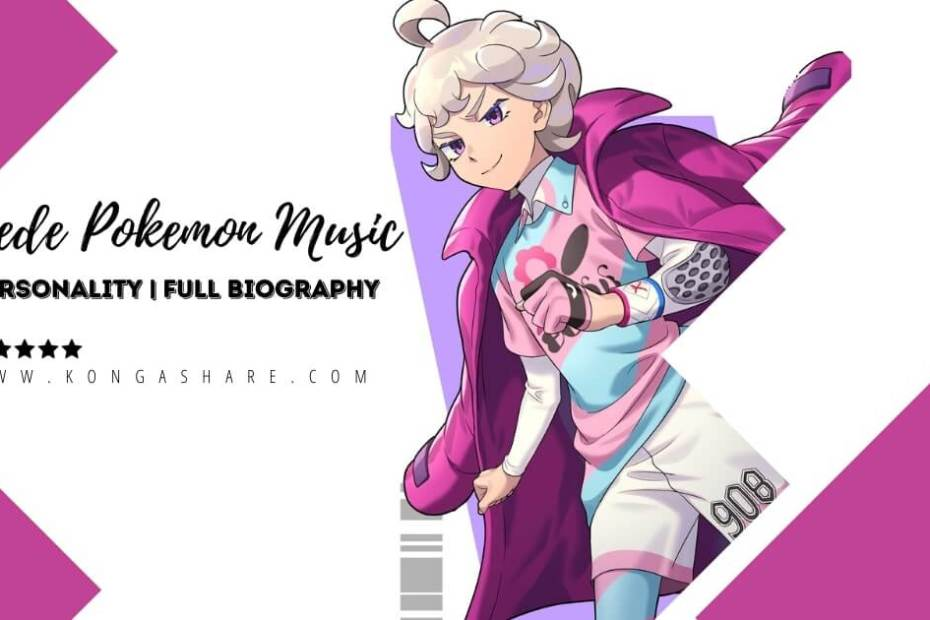 Bede Pokemon Music_kongashare.com_me