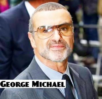 Careless Whisper sheet music_George Michael_kongashare-mv