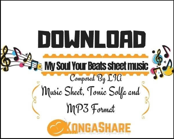 My Soul Your Beats piano sheet music_kongashare.com_mh-min